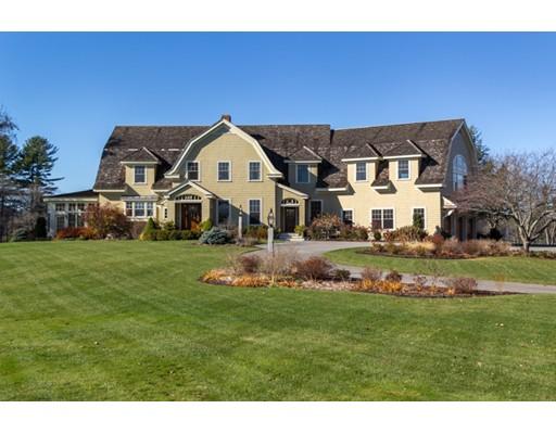 $4,199,000 - 5Br/6Ba -  for Sale in Hamilton