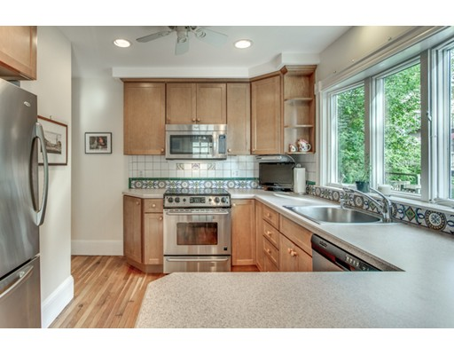 Needham Apartments-tazar.com