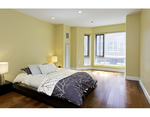 Cambridge Apartments-tazar.com