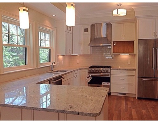 24 beecher ter newton ma colonial for sale 1 475 000 for 24 jackson terrace newton ma