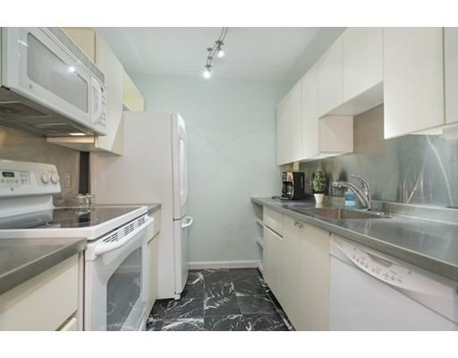 $499,000 - 1Br/1Ba -  for Sale in Boston