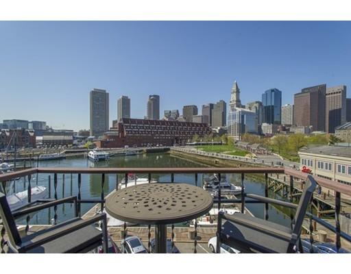 $1,425,000 - 2Br/2Ba -  for Sale in Boston