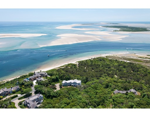 $8,695,000 - 6Br/9Ba -  for Sale in Chatham