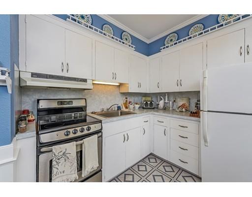 Home for Sale Salem MA | MLS Listing