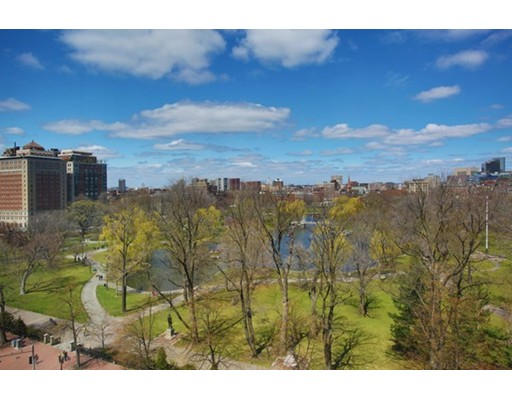 $3,200,000 - 2Br/2Ba -  for Sale in Boston