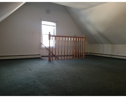 Home for Sale Brockton MA | MLS Listing