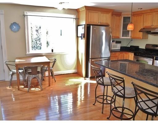 Needham Apartments-tazar.com