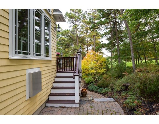 Home for Sale Plymouth MA   MLS Listing