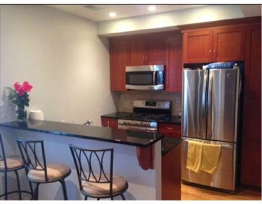 Property Of 469 Hanover Street