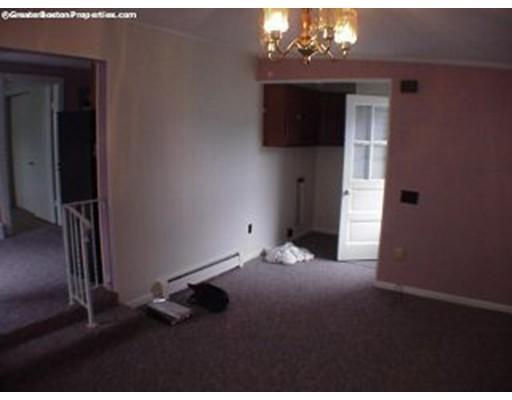 Woburn Apartments-tazar.com