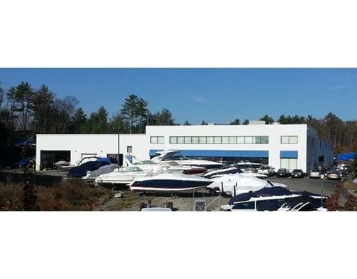 Real Estate for Sale, ListingId: 33226441, Middleton,MA01949