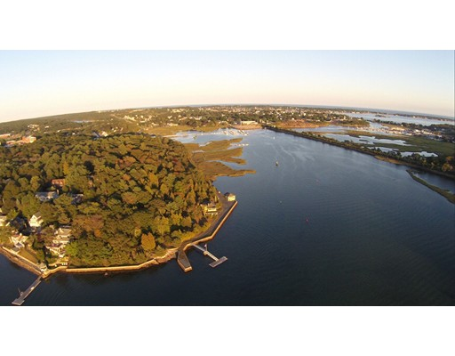 $6,500,000 - 8Br/4Ba -  for Sale in Wolf Hill, Gloucester
