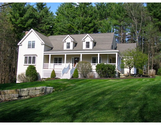 $615,000 - 4Br/3Ba -  for Sale in Bolton