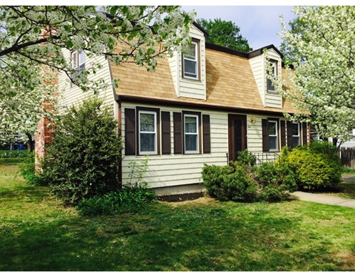 24 Turner St, Quincy, MA 02169