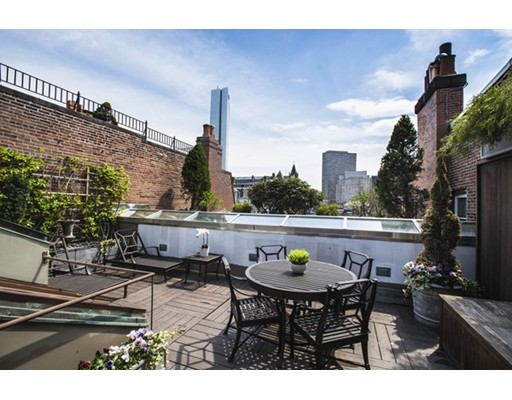 $4,450,000 - 3Br/2Ba -  for Sale in Boston