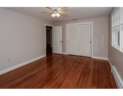 Home for Sale Norwood MA   MLS Listing