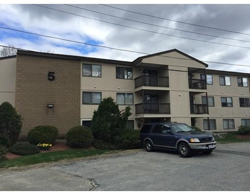 Real Estate for Sale, ListingId: 33226381, Tyngsboro,MA01879