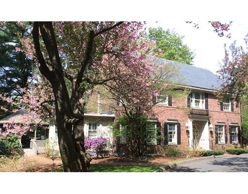Real Estate for Sale, ListingId: 33226415, Worcester,MA01609