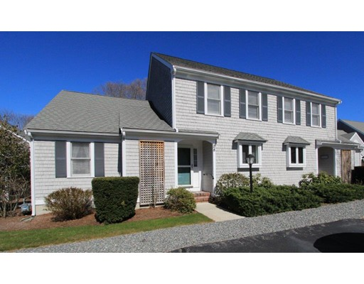 $419,000 - 3Br/3Ba -  for Sale in Falmouth