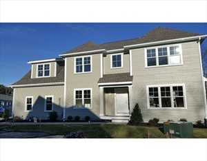 900 Greendale Ave  is a similar property to 1 Glen Gary Rd  Needham Ma