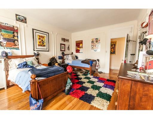 Home for Sale Brookline MA | MLS Listing