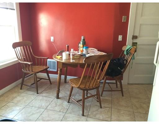 Everett Apartments-tazar.com