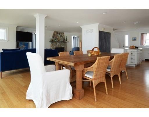 Home for Sale Marshfield MA | MLS Listing