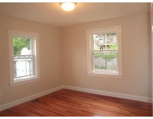 Watertown Apartments-tazar.com
