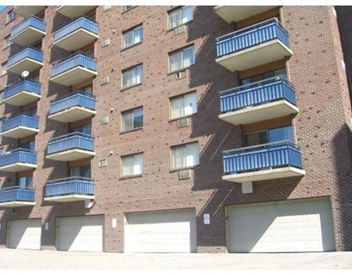 Property Of 32 Whites Avenue
