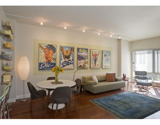 $774,900 - 2Br/2Ba -  for Sale in Cambridge