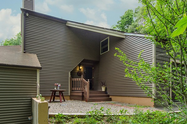 Photo #1 of Listing 99 Hines Rd