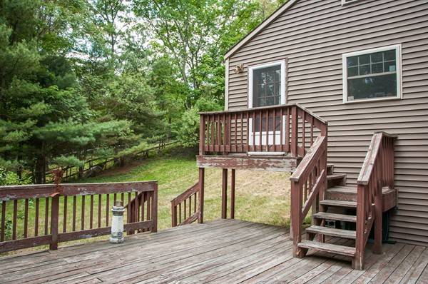 Photo #3 of Listing 99 Hines Rd
