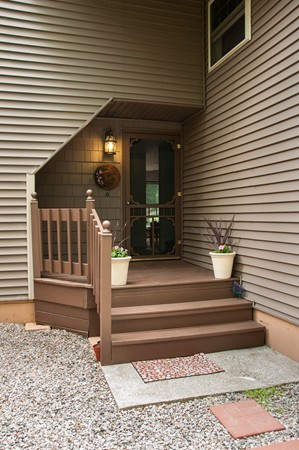 Photo #5 of Listing 99 Hines Rd