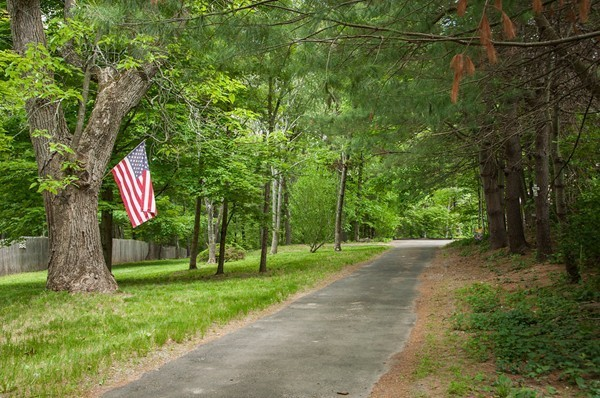 Photo #6 of Listing 99 Hines Rd