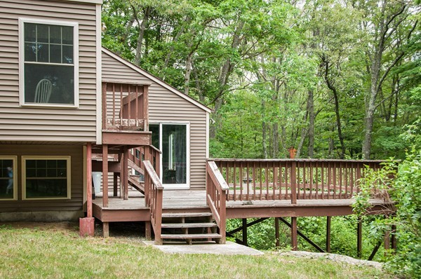 Photo #7 of Listing 99 Hines Rd