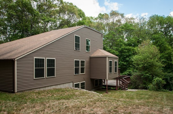 Photo #8 of Listing 99 Hines Rd