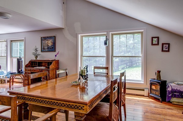 Photo #17 of Listing 99 Hines Rd