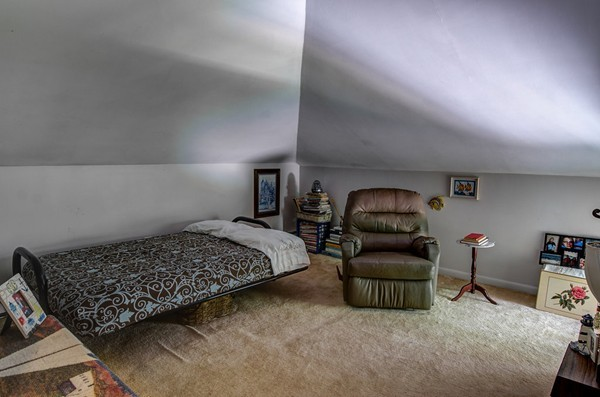 Photo #21 of Listing 99 Hines Rd