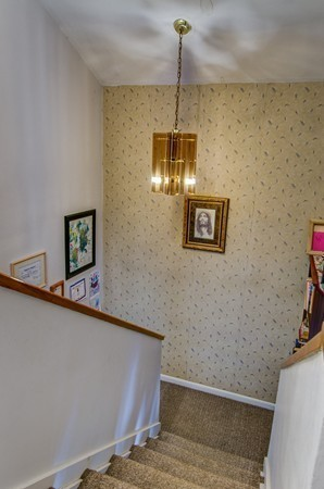 Photo #26 of Listing 99 Hines Rd