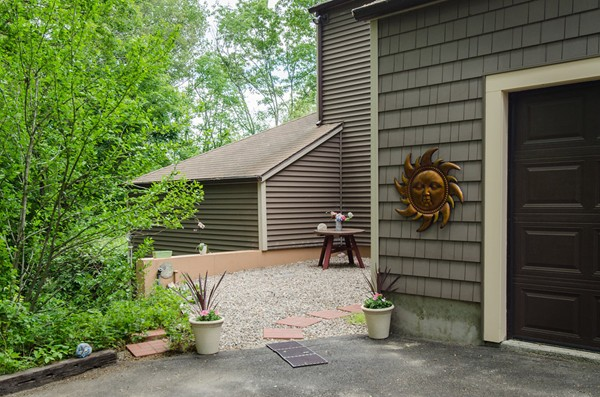Photo #28 of Listing 99 Hines Rd