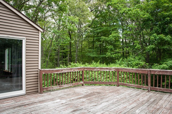 Photo #29 of Listing 99 Hines Rd