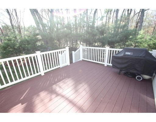 Home for Sale Methuen MA   MLS Listing