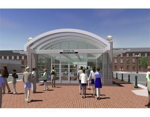 Boston Apartments-tazar.com
