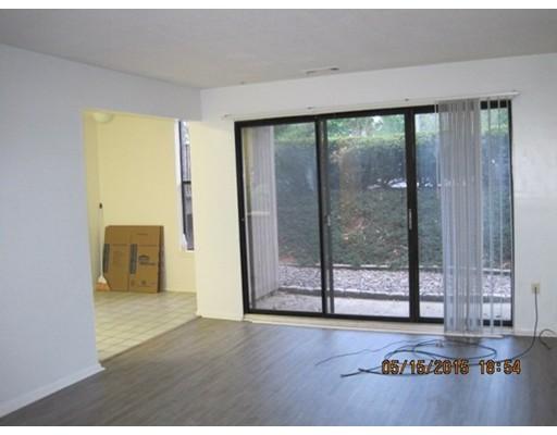 Rental Homes for Rent, ListingId:33259823, location: 36 Shrewsbury Green Dr Shrewsbury 01545