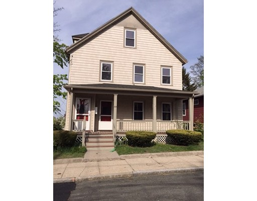 - 2Br/1Ba -  for Sale in Winthrop