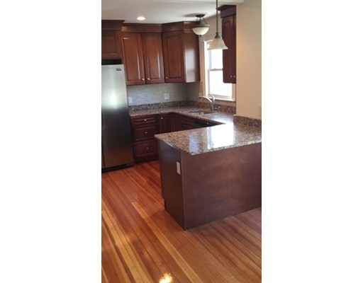 - 3Br/2Ba -  for Sale in Winthrop