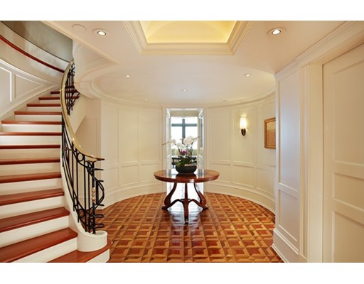 $8,200,000 - 5Br/5Ba -  for Sale in Boston