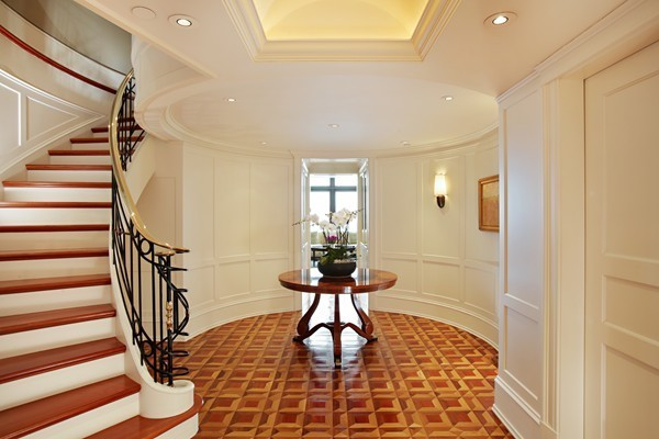 $6,700,000 - 5Br/5Ba -  for Sale in Boston