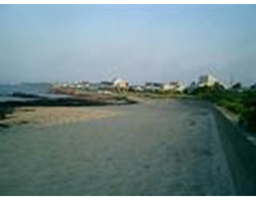 واحد منزل الأسرة للـ Rent في 11 Channel Street #Vacation 11 Channel Street #Vacation Mattapoisett, Massachusetts 02739 United States