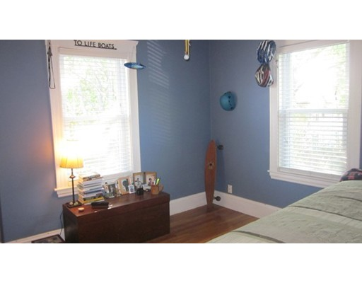 Home for Sale Lynn MA | MLS Listing